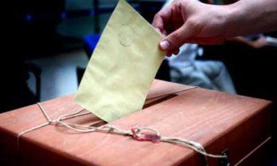 Bayburt'ta Seçmen Sayısı ve Kimler Nerede Oy Kullanacak