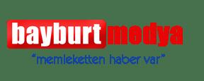 Bayburt Medya - Bayburt'un lider video, haber, görüntülü haber portalı