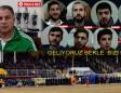 Bayburt Spor'dan Fenerbahçe'ye Göz Dağı !