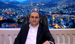 Milletvekili Özbek'ten Tarım Sektörüne Müjdeli Haber…
