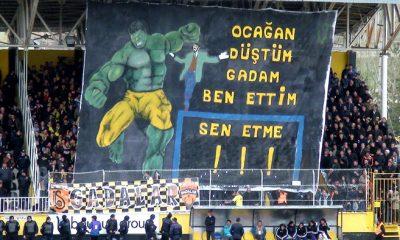 Erzurum Bayburt'tan İstediğini Alarak Döndü-Foto Haber