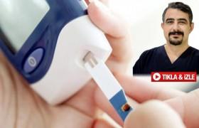 Şeker Hastaları İçin Müjdeli Haber!