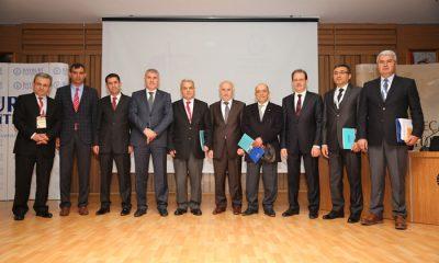 Geçmişten Günümüze Türk Ermeni İlişkileri-Foto Haber