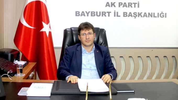 Hakan Kobal'dan Süleyman Burç'a  Restorasyon Yanıtı …