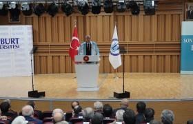 Son Yüzyıl Türkiye Medyasında Din Karşıtlığı
