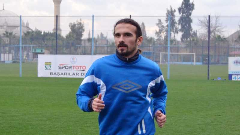 Bayburt Grup, Yusuf Kurtuluş'la Transferi Noktaladı