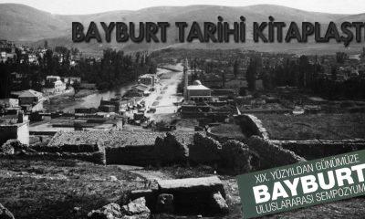 19. Yüzyıldan Günümüze Bayburt…