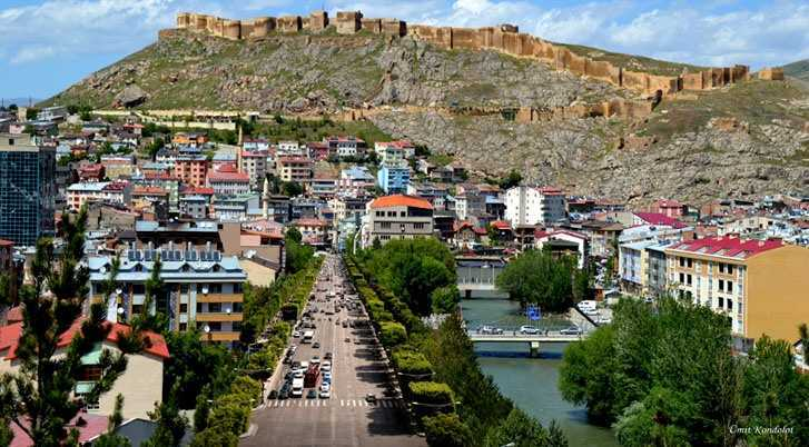 Image result for bayburt