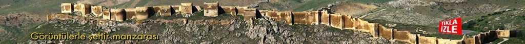 Görüntülerle İki Ayrı Bayburt Manzarası