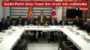 Saadet Partisi Adayı Temur'dan Eleştiri Dolu Açıklamalar
