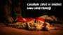 Bayburt'ta Çanakkale Zaferi ve Şehitleri Anma Günü Etkinliği