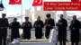 Bayburt'ta 18 Mart Şehitleri Anma Günü Törenle Kutlandı