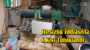 Bayburt'ta Hırsızlık Yaptıkları İddiasıyla 4 Kişi Tutuklandı