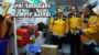 Bayburt'ta 7 Yeni Ambulans Hizmete Katıldı
