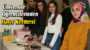 Bayburt Üniversitesi Öğrencilerinden Hayır Kermesi
