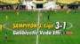 Şampiyon Bayburtspor 3. Lige Galibiyetle Veda Etti