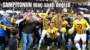 Şampiyon Bayburtspor'un Maç Saati Değişti