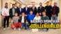 Bayburt Üniversitesi Başarılı Sporcularını Ödüllendirdi