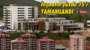 Bayburt'ta Yeni Hastane İnşaatının Yüzde 75'i Tamamlandı