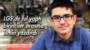 LGS'de Ful Yaptı Türkiye Birincileri Arasına İsmin Yazdırdı