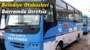 Belediye Halk Otobüsleri Bayramda Ücretsiz Hizmet Verecek