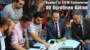 Bayburt'ta STEM Eğitimlerine 90 Öğretmen Katıldı