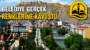 Bayburt Belediyesi Sarı Siyah Renklerine Yeniden Kavuştu