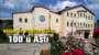 Bayburt Üniversitesi'nde Bölüm ve Program Sayısı 100'ü Aştı