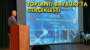Ulaştırma Elektronik Takip Denetim Sistemi Toplantısı Düzenlendi