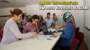 Bayburt Üniversitesi'nde 2019 Yılı Öğrenci Kayıtları Başladı