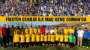 Bayburt Özel İdarespor Sezona Elazığspor Maçıyla Başlayacak
